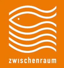 Logo von Zwischenraum